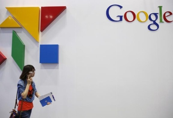 Sanofi s-a aliat cu Google pentru o medicina 3.0