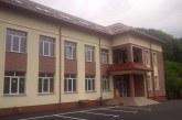 Invatamant: Peste 100 de persoane afectate in Maramures de interzicerea detasarilor din mediul privat in sectorul bugetar