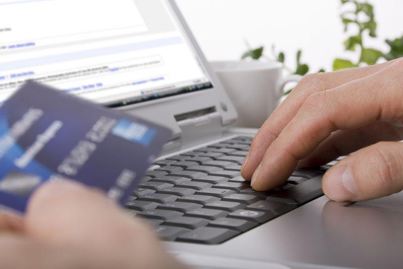 laptop achiztii online