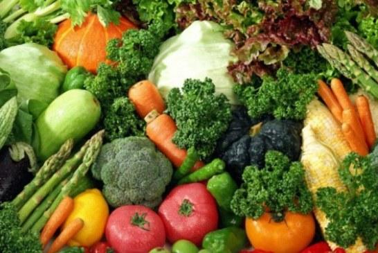 Ministru moldovean: Romania, cel mai mare consumator de produse agroalimentare din Republica Moldova