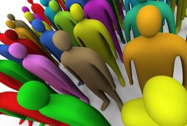 Guvernul a deblocat organizarea de concursuri pentru 3.694 de posturi vacante in Ministerul Afacerilor Interne