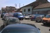 Taxa AUTO, Teodorovici: 700 milioane lei vor fi transferati in fondul de mediu pentru restituirea taxei auto