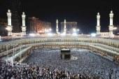 UPDATE: Peste 700 persoane au murit intr-o busculada in timpul pelerinajului de la Mecca