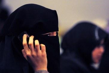 Studiu: Populatia musulmana din Europa va creste in continuare, cu sau fara imigratie