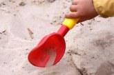 Lumea intră în criză de nisip