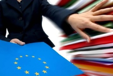 Uniunea Europeana sufocata de birocratie si incapacitate institutionala