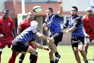 Rugby: Meciurile din Cupa Romaniei vor incepe in luna noiembrie