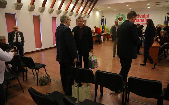 sarbatoarea castanelor 2015 sedinta (1)