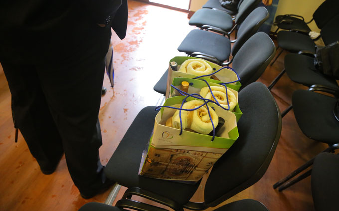 sarbatoarea castanelor 2015 sedinta (2)