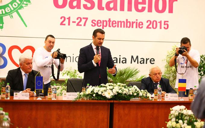 sarbatoarea castanelor sedinta 2015 (1)