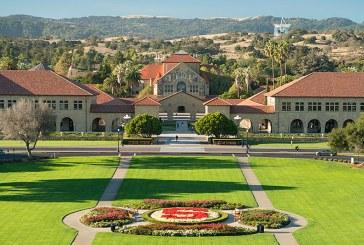 Stanford, universitatea de la care provin cei mai multi laureati ai Nobelului din acest secol