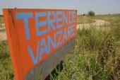 Vanzare teren cu casa nefinalizata in Cicarlau – Extras publicatie vanzare imobiliara, din data de 28. 04. 2017