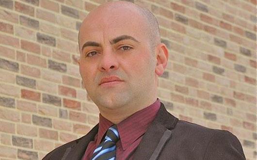ANI: Fostul primar din Borsa, Toader Mihali, gasit in conflict de interese penal