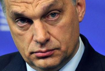 Viktor Orban: Ungaria nu va deschide focul asupra imigrantilor