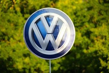Grupul Volkswagen dat in judecata de cel mai mare fond suveran din lume
