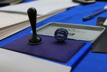 REZULTATE PARTIALE alegeri europarlamentare Maramures: Cate voturi a obtinut fiecare partid