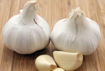 Alimente care trebuie sa fie incluse in dieta in sezonul rece