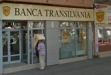 Actionarii Bancii Transilvania au aprobat fuziunea cu Volksbank Romania