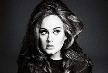 Adele inregistreaza un record absolut pe YouTube