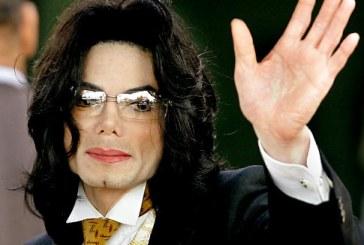 Michael Jackson, pe primul loc in topul celor mai bine platite celebritati decedate