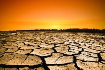 Administraţia Naţională de Meteorologie: Anul 2020 închide cel mai cald deceniu