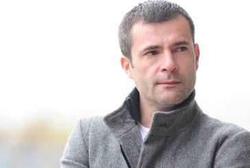 Presiuni: Cristian Span demisioneaza din functia de presedinte al FCM Baia Mare