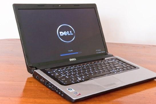 Dell negociaza preluarea specialistului in stocarea de date EMC