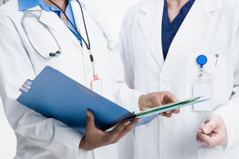 Ziua Mondiala pentru Siguranta Pacientului 17 septembrie 2019