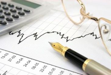 Romania adera la Standardul Special Plus de diseminare a datelor, realizate la FMI