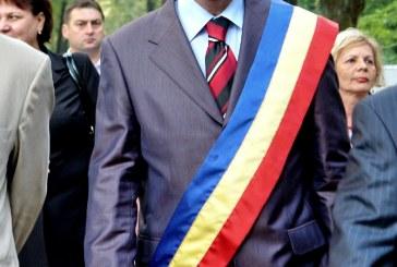 Candidatul PNL la Primaria Baia Mare va fi anuntat in luna februarie