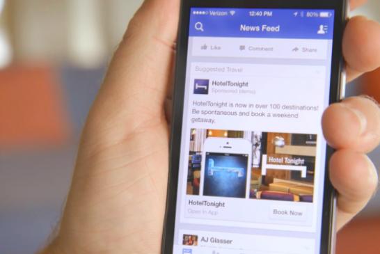 12 lucruri pe care ar trebui sa le stergeti de pe pagina de Facebook