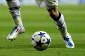 Fotbal: Senegalezul Papy Djilobodji va juca in Turcia, sub comanda lui Marius Sumudica