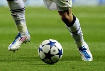 Fotbal: CS Minaur a invins CFR 2 Cluj si stagneaza pe locul al doilea