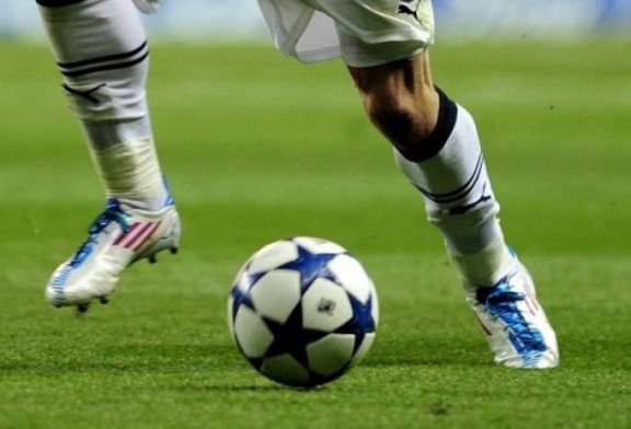 "Clubul turc de fotbal Galatasaray va fi supus unui ""examen mai amanuntit"" in legatura cu fair-playul financiar"