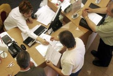 FSPAR: Proiectul salarizarii personalului platit din fonduri publice discrimineaza functionarii din administratia locala