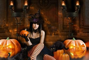 La Moustache: Baimarenii, asteptati sa petreaca intr-o atmosfera plina de mister de Halloween