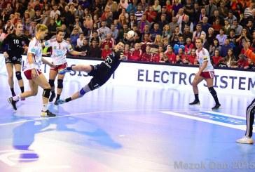 Handbal. Liga Campionilor: HCM Baia Mare pierde primul meci oficial al sezonului