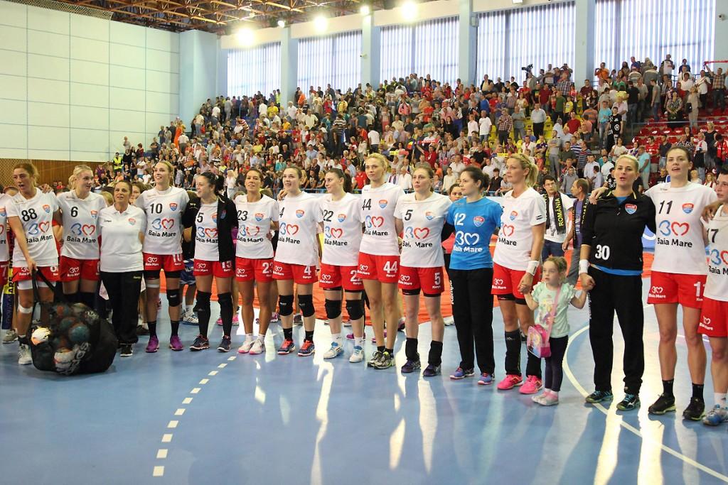 hcm team