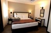 Romania avea 38 de hoteluri de 5 stele la 31 iulie 2019