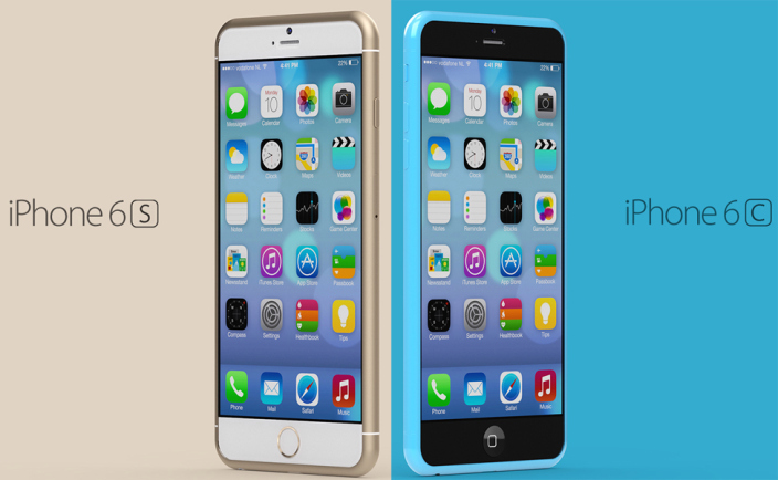 iphone-6s-release