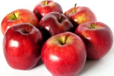 Intr-un final, ajung si merele la elevii scolilor din Maramures