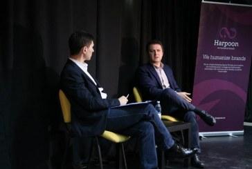 Time to Talk Business: Intalnire de afaceri, in scop caritabil (FOTO&VIDEO)