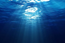 Cresterea nivelului oceanelor va ameninta tot mai mult baze militare din Statele Unite