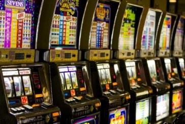DIICOT, perchezitii la posesorii jocurilor de noroc din Maramures si Salaj