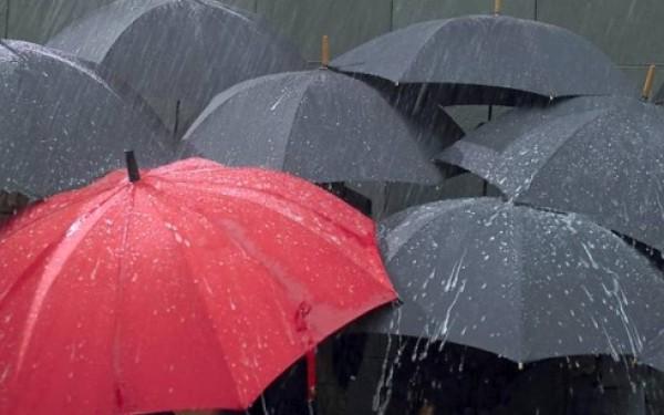 Vremea in Maramures: Temperaturi scazute si ploaie, in weekend