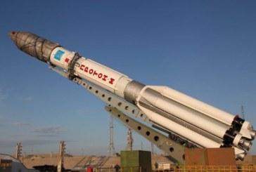 Rusia revine la un proiect mai vechi privind constructia unei torpile nucleare superputernice