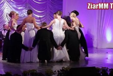 "Festivalul Concurs de Romante ""Poveste de Toamna"", la a V-a editie"