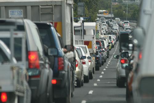 trafic-rutier