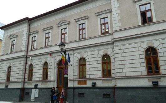 tribunalul-maramures-sectia-civila