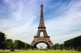 Coronavirus: Turnul Eiffel va omagia în fiecare seară persoanele mobilizate în lupta împotriva pandemiei